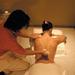 Erotisk massage i helsingborg massage varmdo